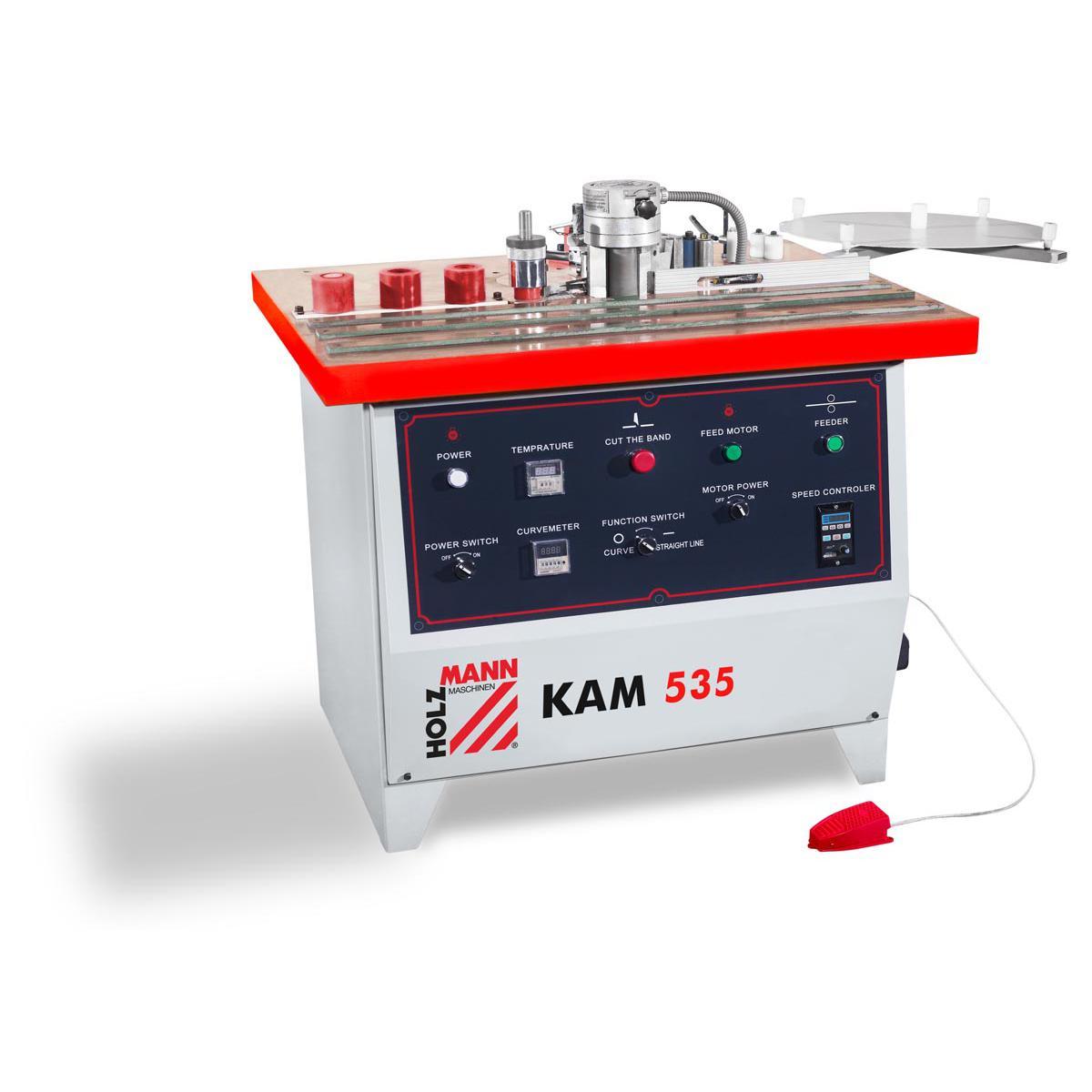 KAM535