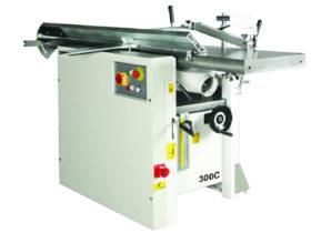 SICAR300C-1
