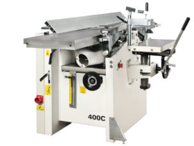 SICAR400C-1